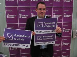 Johannes_Koskinen_KD (2)