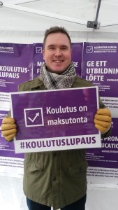 KD_Lari_Kemiläinen_Keski-Suomi