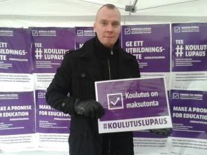 KD_Tuomas_Wilkman_Keski-Suomi