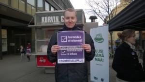 PerusS_Nuuti_Hyttinen_Helsinki