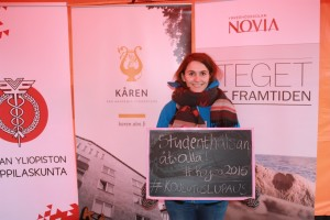 RKP_Anna-Kaisa_Blomqvist_Vaasa