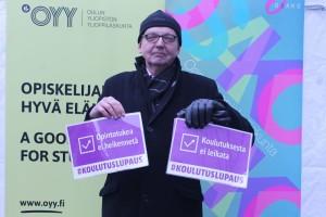 RKP_Robert_Brantberg_2_Oulu