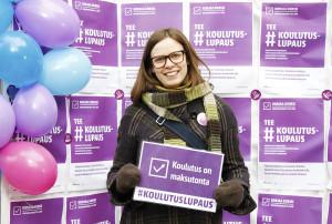 RKP_Sandra_Grindgärds_Helsinki