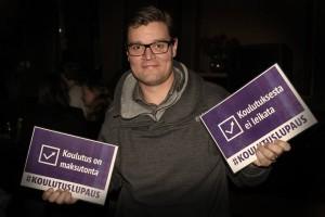 SDP_Janne_Laulumaa_Varsinais-Suomi