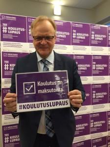 SDP_Lauri_Ihalainen