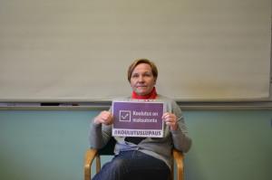 SDP_Nina_Koski_Varsinais-Suomi