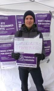 SKP_Sami_Markuksela_Keski-Suomi