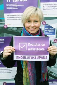 Vihr_Anna-Kaisa_Heinämäki_Pirkanmaa
