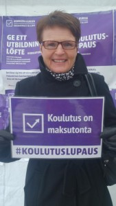 Vihr_Meri_Lumela_Keski-Suomi