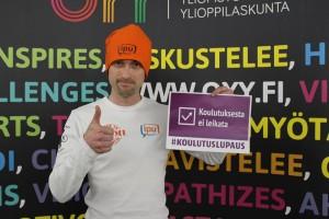 IPU_Arto_Hämäläinen_Oulu