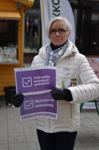 Kesk_Ulla_Huittinen_Varsinais-Suomi