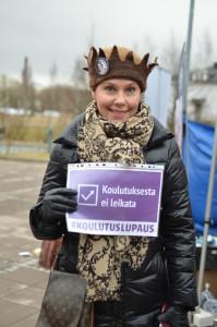 Kok_Annemari_Virolainen_Varsinais-Suomi