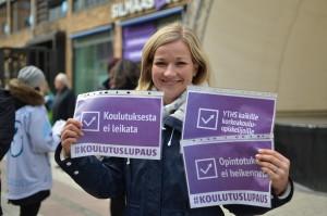 Kok_Annika_Viitanen_Varsinais-Suomi