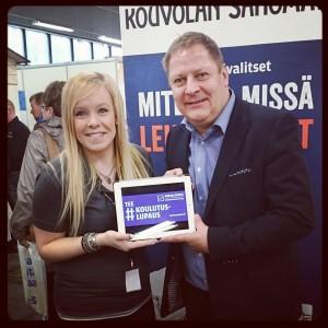 PS_Harri_Kivinen_Kaakkois-Suomi
