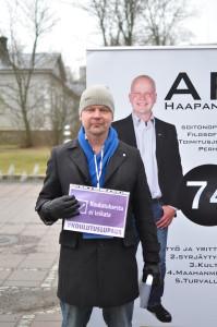 PerusS_Ari_Haapanen_Varsinais-Suomi
