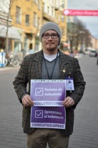 Piraatit_Sebastian_Mäki-Varsinais-Suomi
