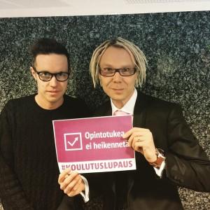 RKP_Jufo_Peltomaa_Helsinki