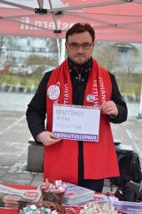 SDP_Johannes_Yrttiaho_Varsinais-Suomi