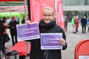SDP_Minna_Ylikännö_Varsinais-Suomi