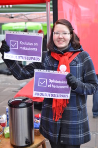 SDP_Nelli_Baran_Varsinais-Suomi