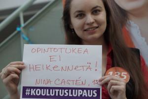 SDP_Nina_Castrén_Helsinki (2)