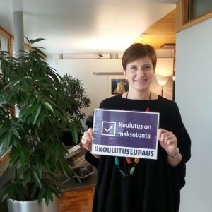 SDP_Susanna_Huovinen_Keski-Suomi