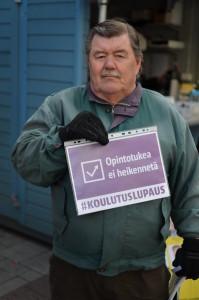 STP_Esko_Luukkonen_Varsinais-Suomi