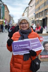 Vas_Annika_Lapintie_Varsinais-Suomi