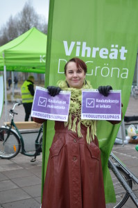Vihr_Mari_Saario_Varsinais-Suomi