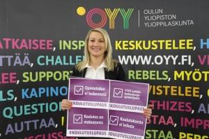 Vihr_Susanna_Kisner_Oulu